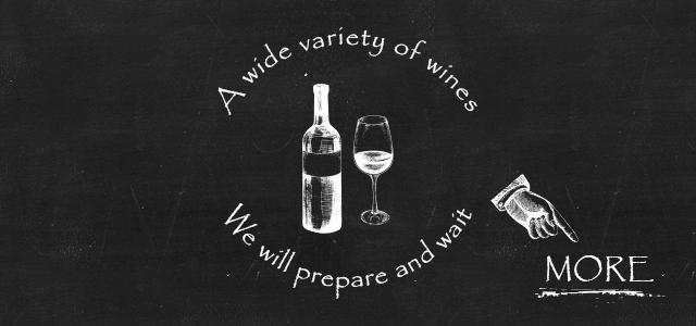 sp_wine_banner